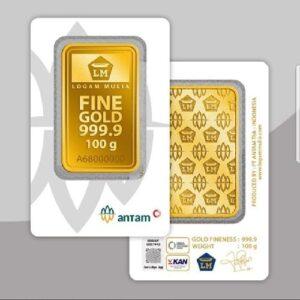 Read more about the article 4 Perbedaan Perhiasan Emas dan Logam Mulia, Awas Jangan Sampai Keliru!