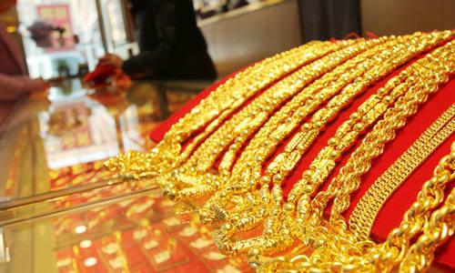 8 Cara Mudah Membedakan Emas Asli dan Palsu, Jangan Sampai Anda Tertipu