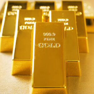 Kapan Saat yang Tepat untuk Menjual dan Membeli Emas? Ternyata Ini Jawabannya
