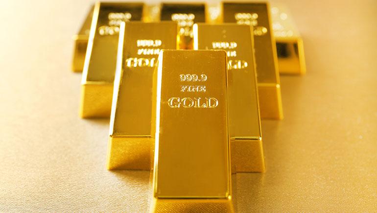 investasi rumah atau emas 2